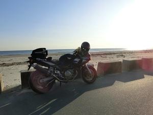 ロングビーチ.jpg
