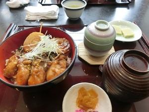 牡蠣カバ丼03.jpg