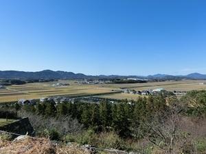田丸城03.jpg