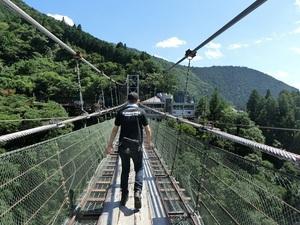 谷瀬の吊り橋03.jpg