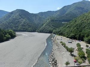 谷瀬の吊り橋04.jpg