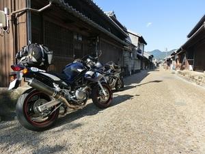 関宿01.jpg