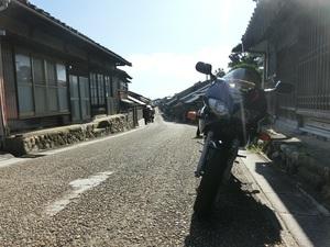関宿02.jpg