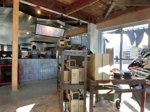 KUSHITANI CAFE02.jpg